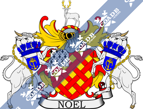 noel-supporters-14.png