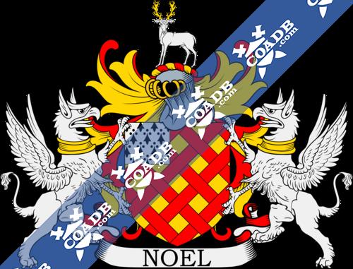 noel-supporters-15.png