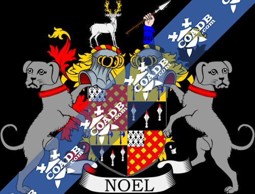 noel-supporters-16.png
