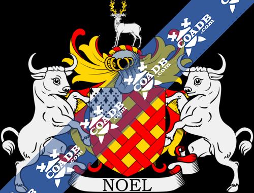 noel-supporters-26.png