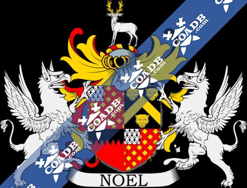 noel-supporters-27.png