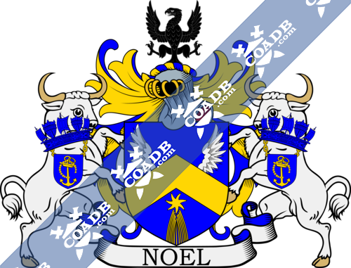 noel-supporters-29.png