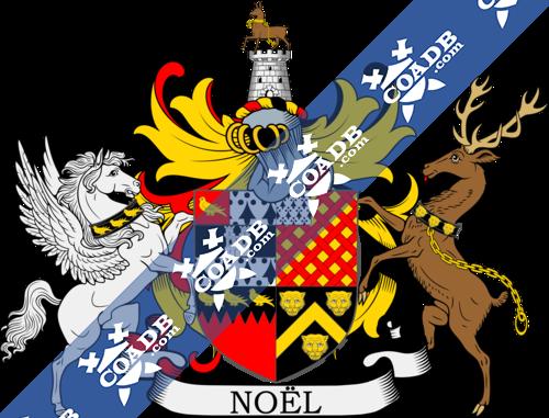 noel-supporters-46.png