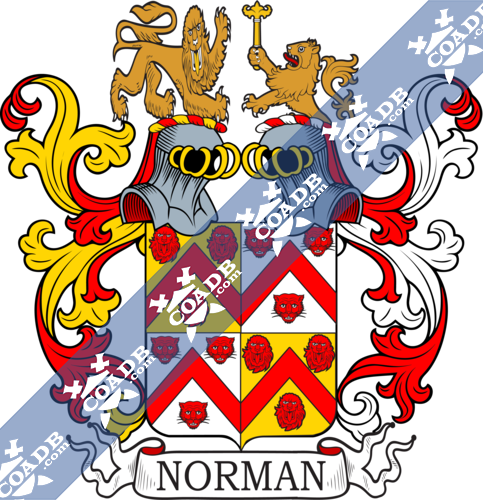 norman-twocrest-20.png