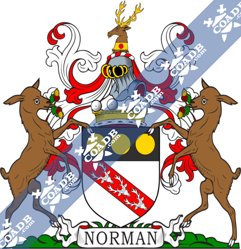 norman-twocrest-22.png