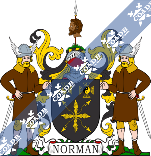 norman-twocrest-23.png
