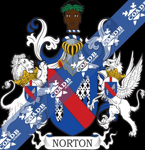 norton-twocrest-1.png