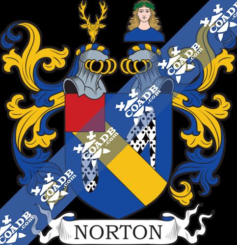 norton-twocrest-13.png