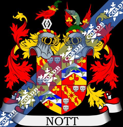 nott-twocrest-4.png