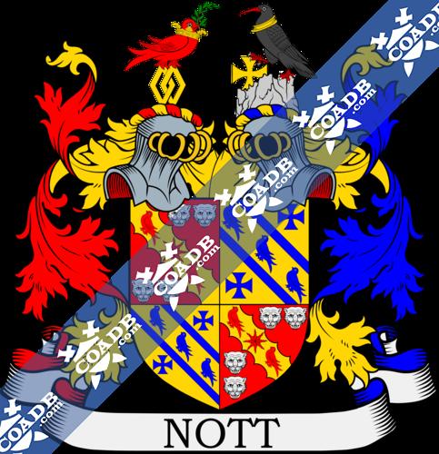 nott-twocrest-5.png