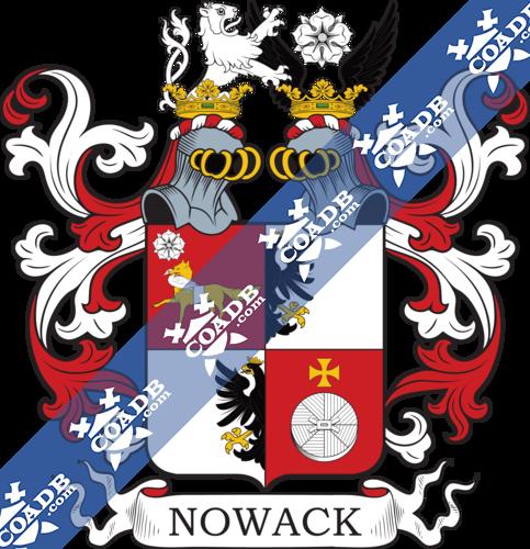 novak-twocrest-10.png