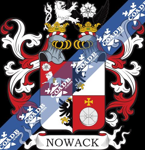 novak-twocrest-18.png