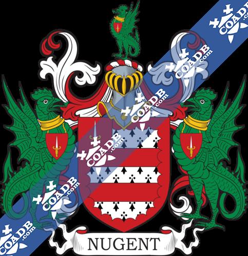 nugent-twocrest-23.png