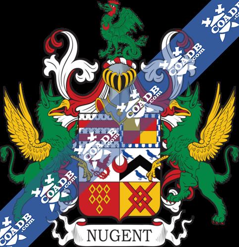 nugent-twocrest-3.png