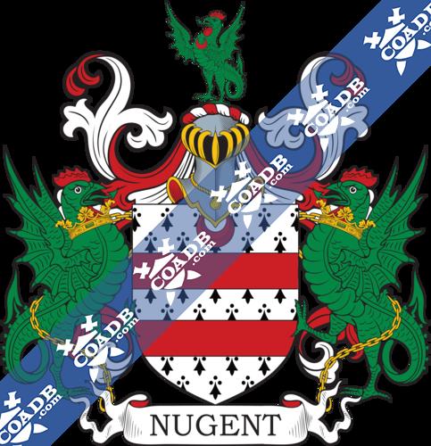 nugent-twocrest-9.png