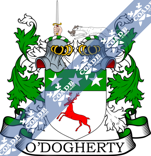 o'dogherty-twocrest-1.png