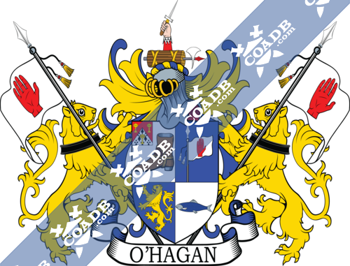 o'hagan-supporters-2.png