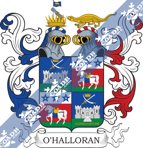 o'halloran-twocrest-3.png