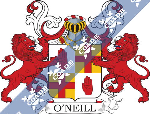 o'neill-supporters-2.png