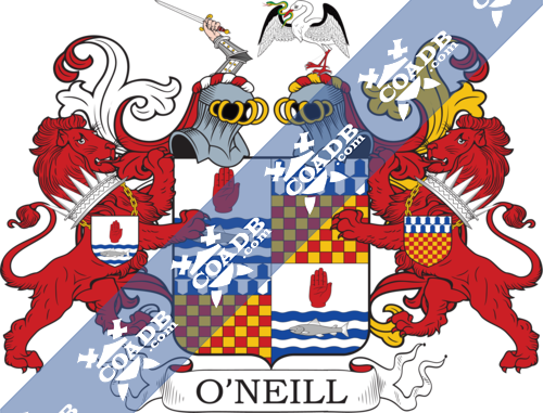 o'neill-supporters-9.png