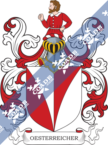 oesterreich-withcrest-3.png