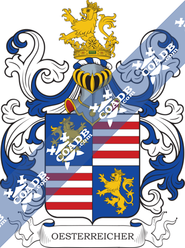 oesterreich-withcrest-4.png