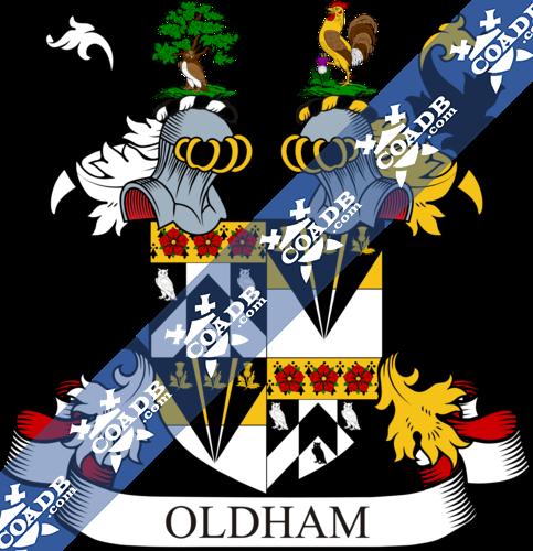 oldham-twocrest-4.png