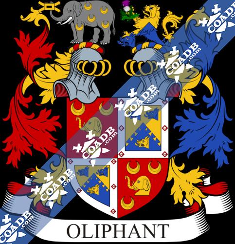 oliphant-twocrest-12.png