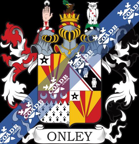 onley-twocrest-2.png