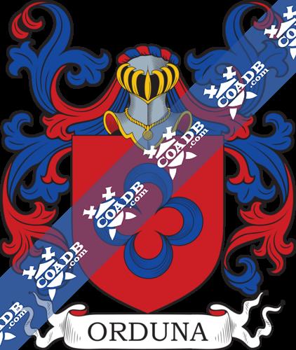 orduna-nocrest-7.png