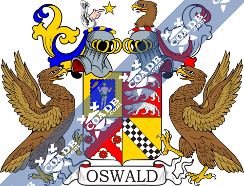 oswald-supporters-6.png