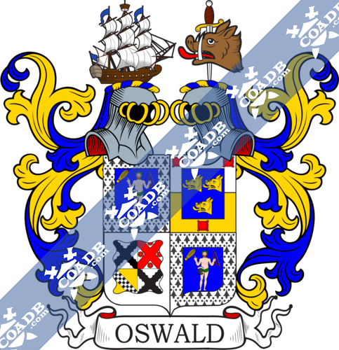 oswald-twocrest-4.png