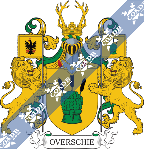 overschie-twocrest-1.png