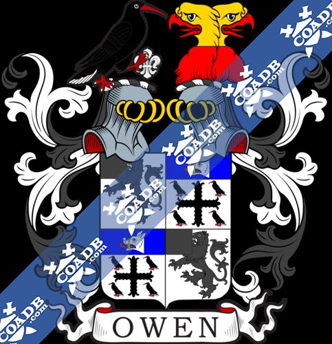 owen-twocrest-16.png