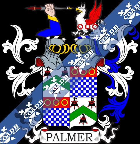 palmer-twocrest-39.png