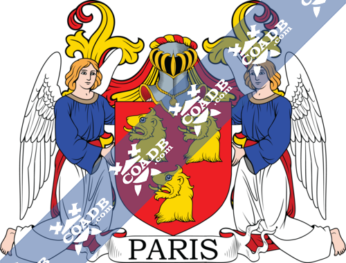 paris-supporters-31.png