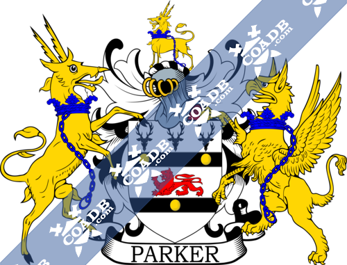parker-supporters-3.png
