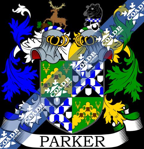 parker-twocrest-64.png