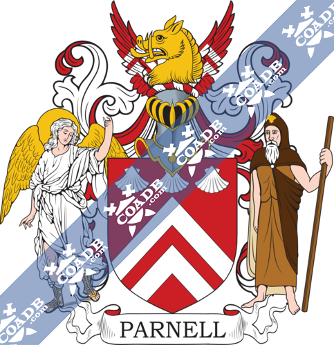 parnell-twocrest-1.png