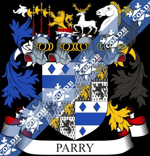 parry-fourcrest-2.png