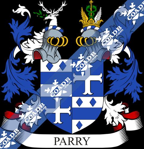 parry-twocrest-6.png