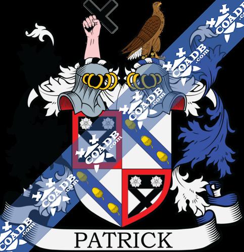 patrick-twocrest-4.png