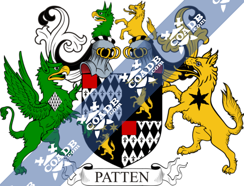 patten-supporters-2.png
