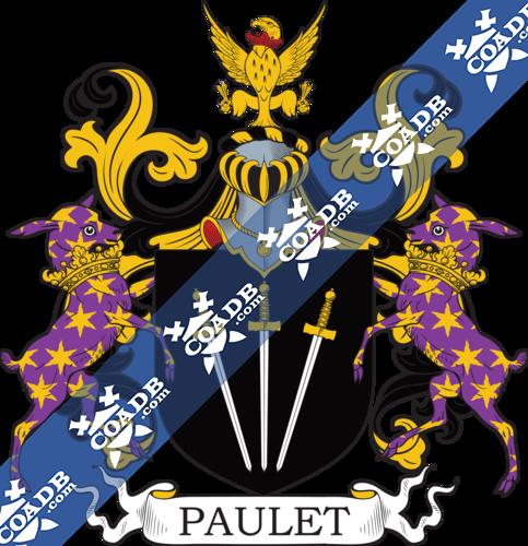 paulet-twocrest-1.png