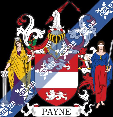 payne-twocrest-1.png