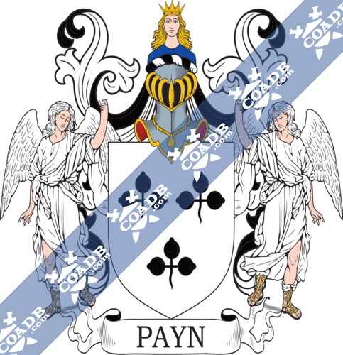 payne-twocrest-46.png