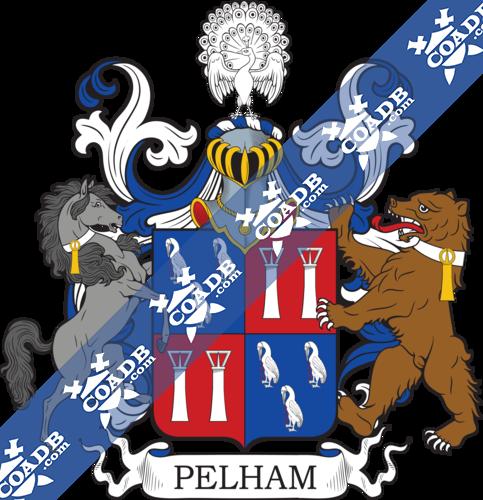 pelham-twocrest-1.png