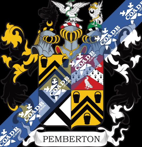 pemberton-twocrest-9.png