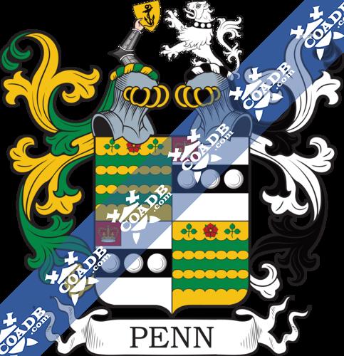 penn-twocrest-2.png
