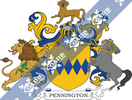 pennington-supporters-2.png